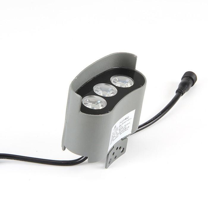 LED抱树灯 GMTGD0356