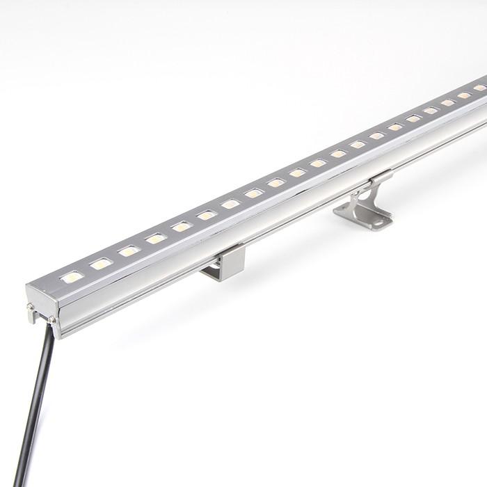 LED线条灯 GMXTD031