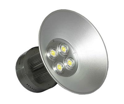 大功率led工矿灯