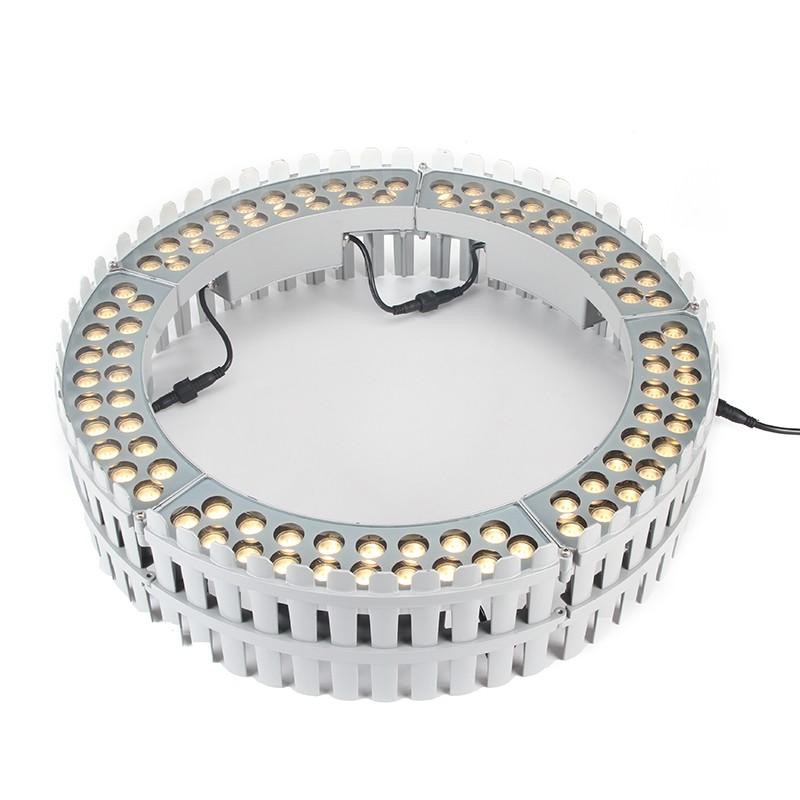 LED抱树灯 GMTGD0360