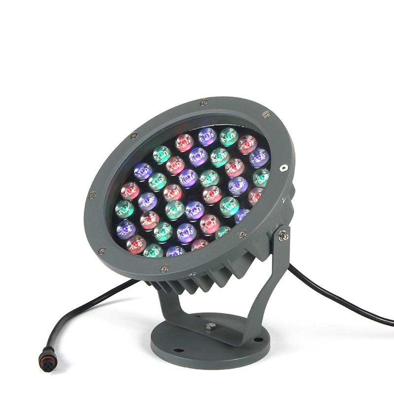 LED投光灯 GMTGD361