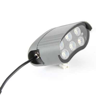 LED Tree Lamp GMTGD0357