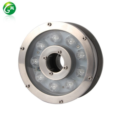 LED underwater lamp BCPQ002