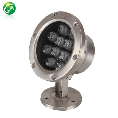 LED underwater lamp BCSD002