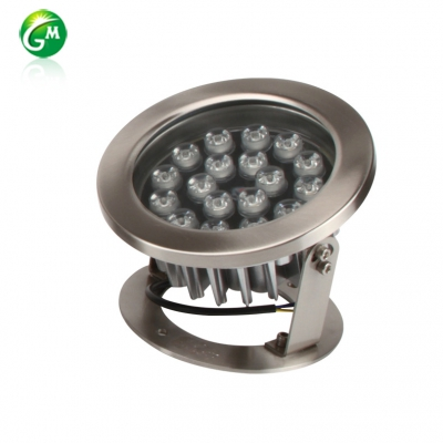 LED underwater lamp GMSD012