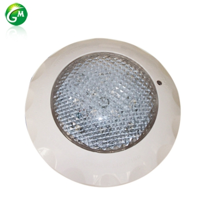 LED underwater lamp GMYC002