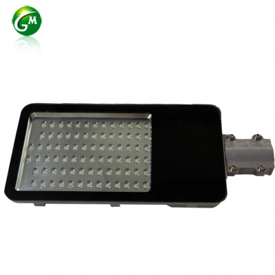 LED road lamp holder BCLD008